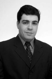 Sérgio Giraldi