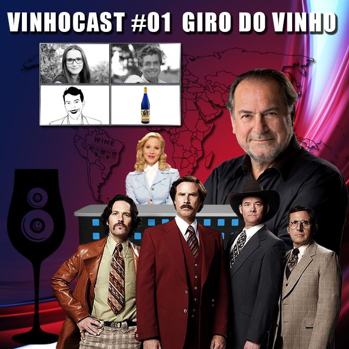 Vitrine Vinhocast 01
