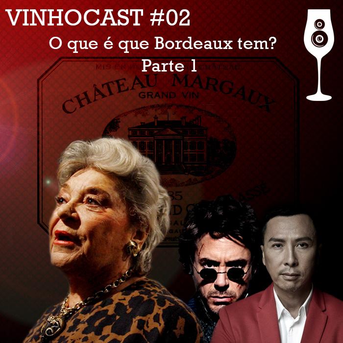 Vitrine Vinhocast 2