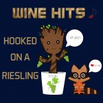 Hooked on a Riesling - Blog