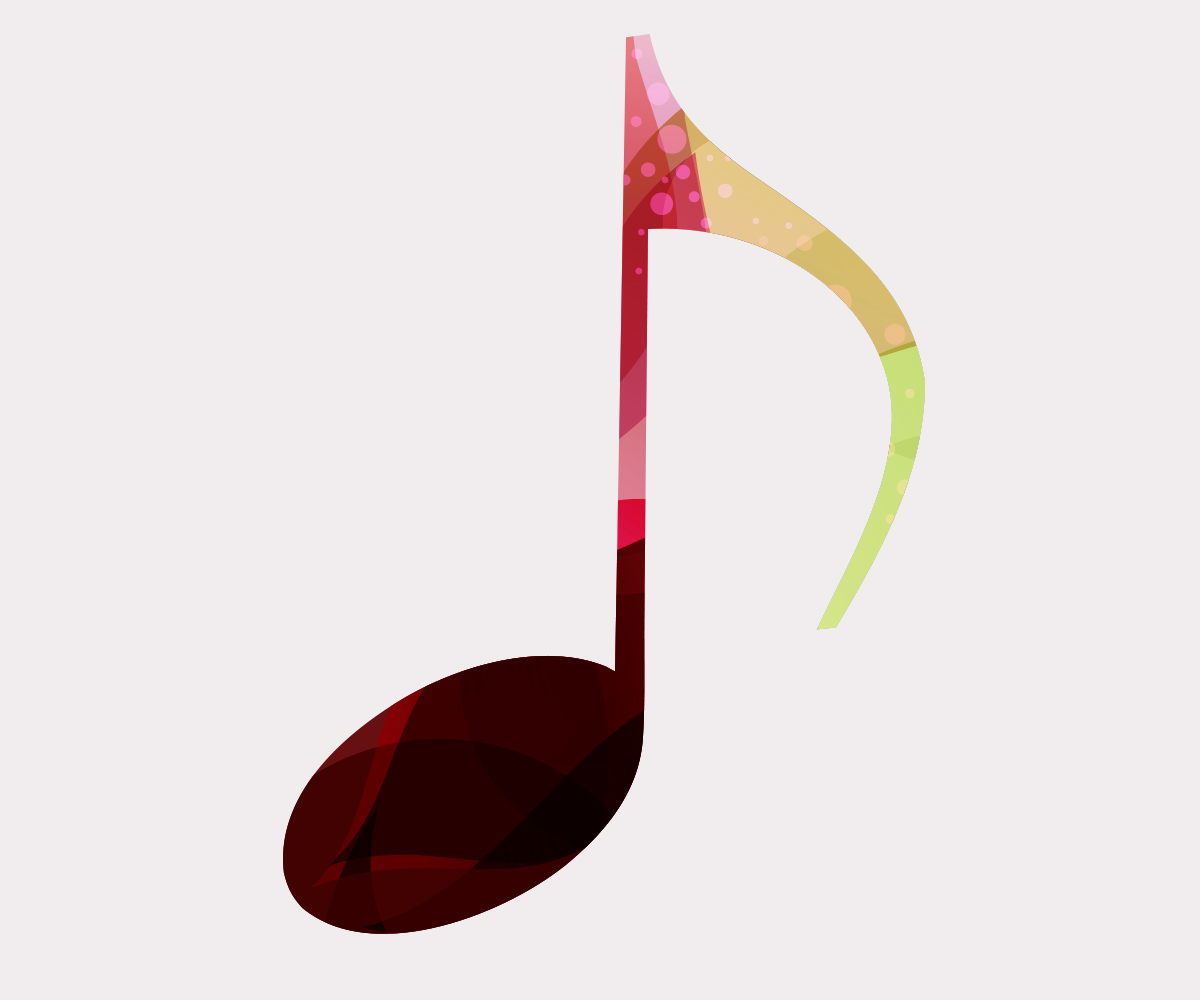 Wine Hits Logo temp