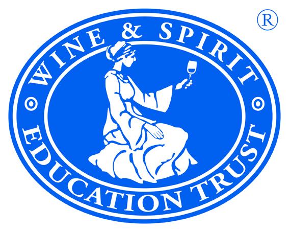 Ariadne_logo286lo