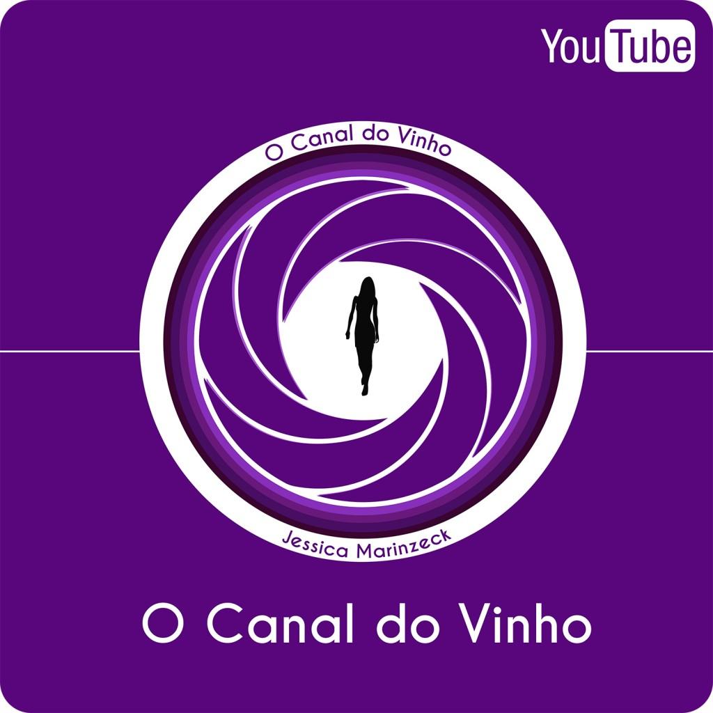 O Canal do Vinho - Youtube Ad