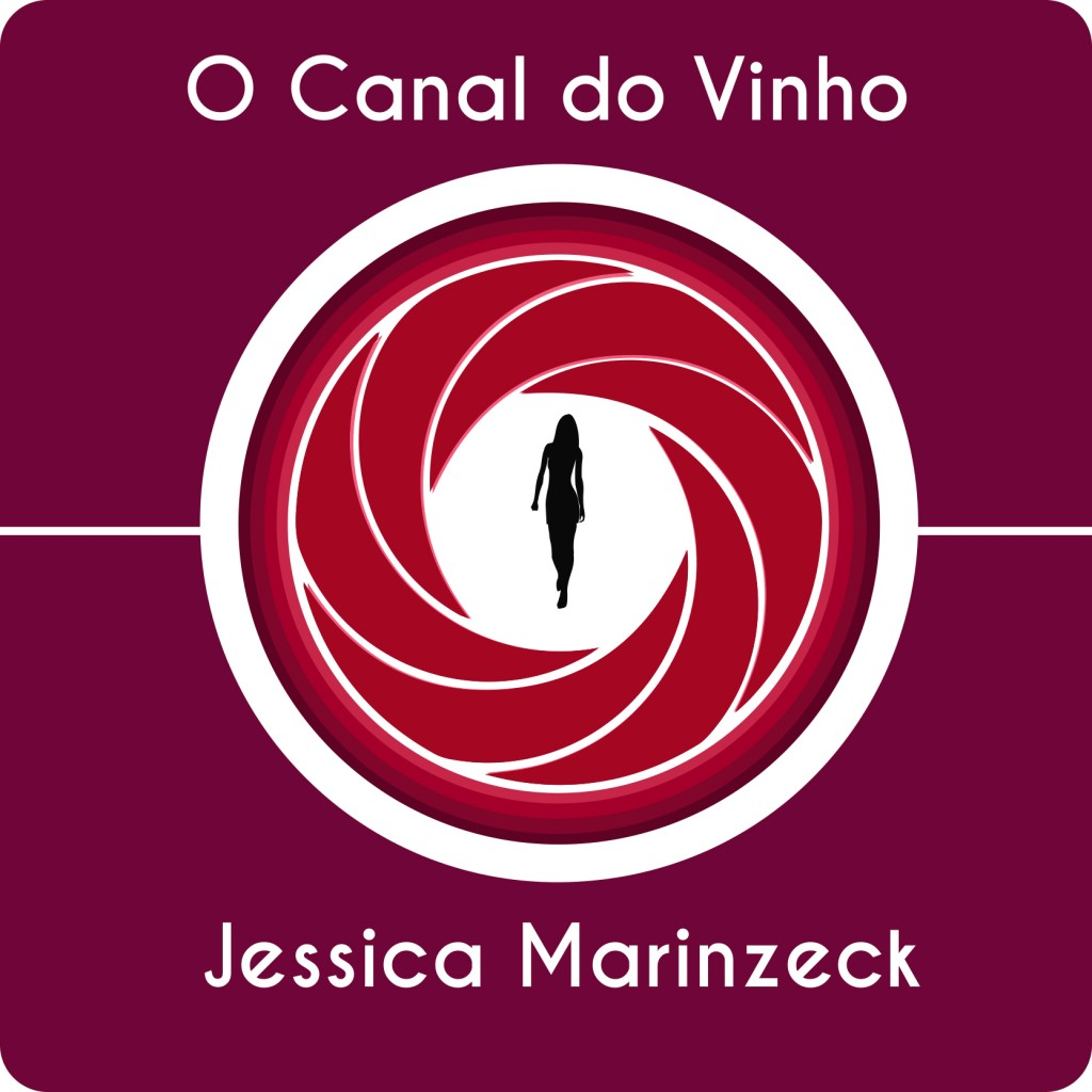 O Canal do Vinho Youtube Profile