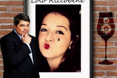 Vinhocast #09 - Entrevista Lolô Riccobene