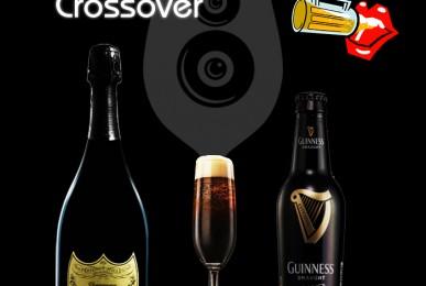 Vinhocast Crossover Beercast