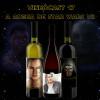 Vitrine Vinhocast 17 - A Adega de Star Wars VII
